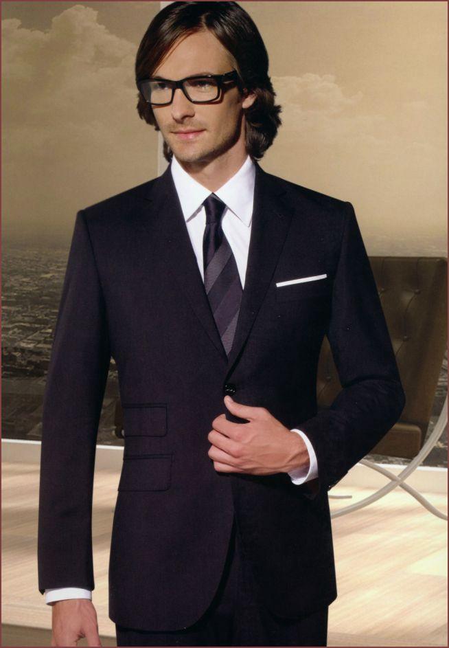best suits brands for men