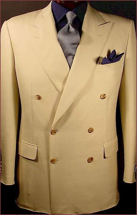 best suits for men for wedding