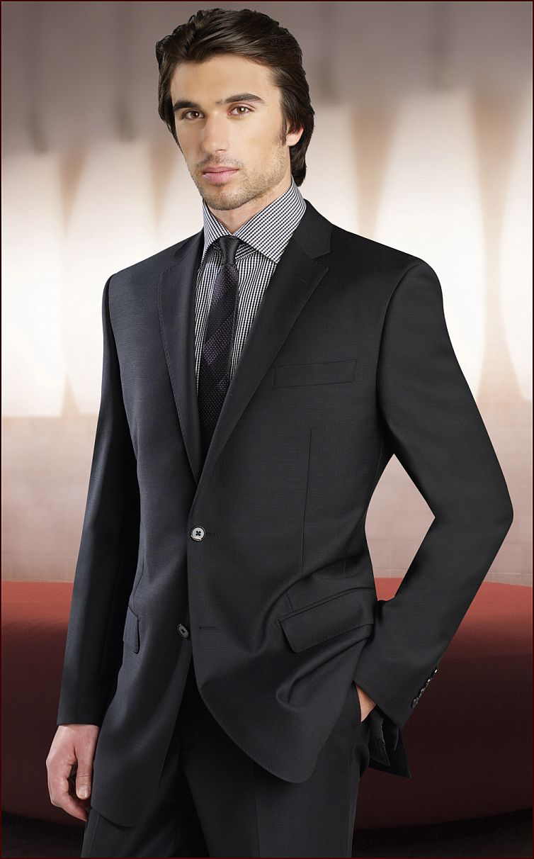Suit yourself. Affordable, quality designer suits for men by Kenneth Cole take you through life's big days with sharp, modern style. Enjoy fast shipping & free, easy returns!