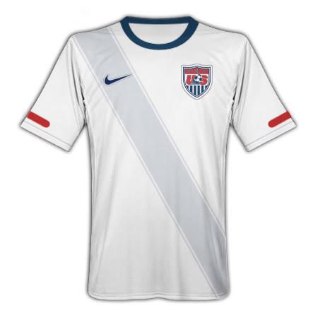 jersey Design for Men
