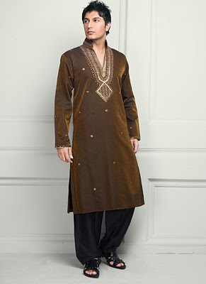 kurta pajama in india