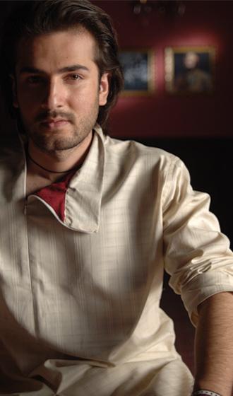 latest Men salwar kameez designs