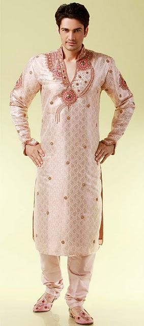 latest sherwani designs..