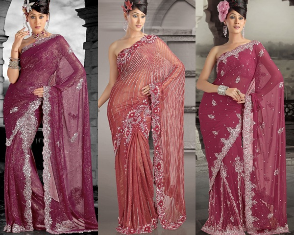 lehenga saree Collection