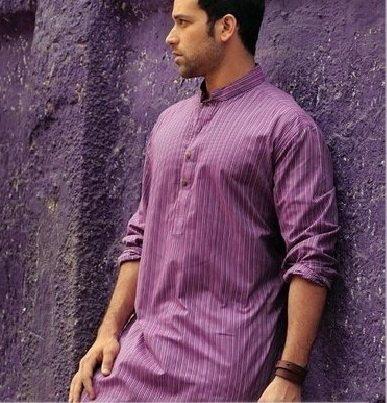 salwar kameez for men 2011-2012