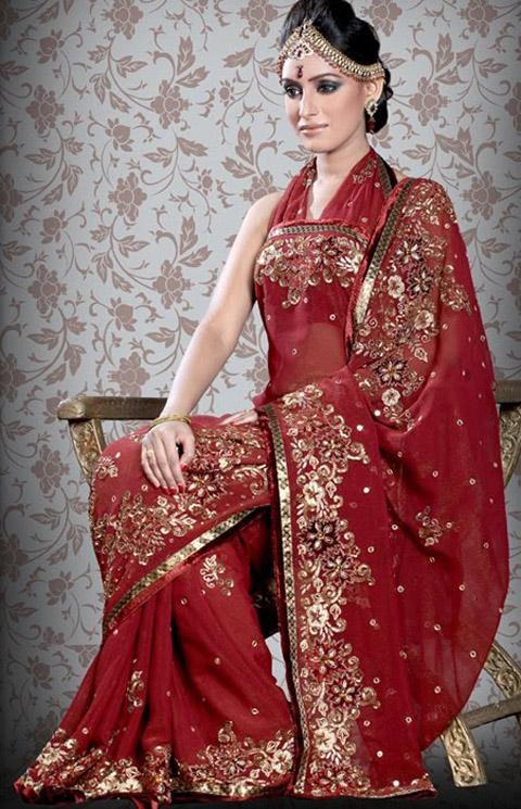 Bridal saree designer sarees Indian saree designs