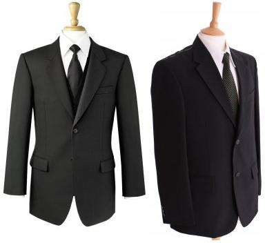 men suits Design