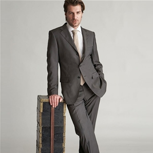 mens fashion tuxedos suits