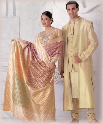 mens sherwani Design