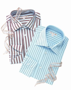 mens shirts Style