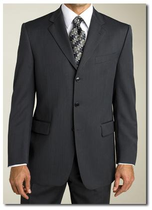 Men Style from Devils Foe Fashion