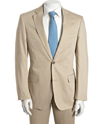 Smart suits in USA