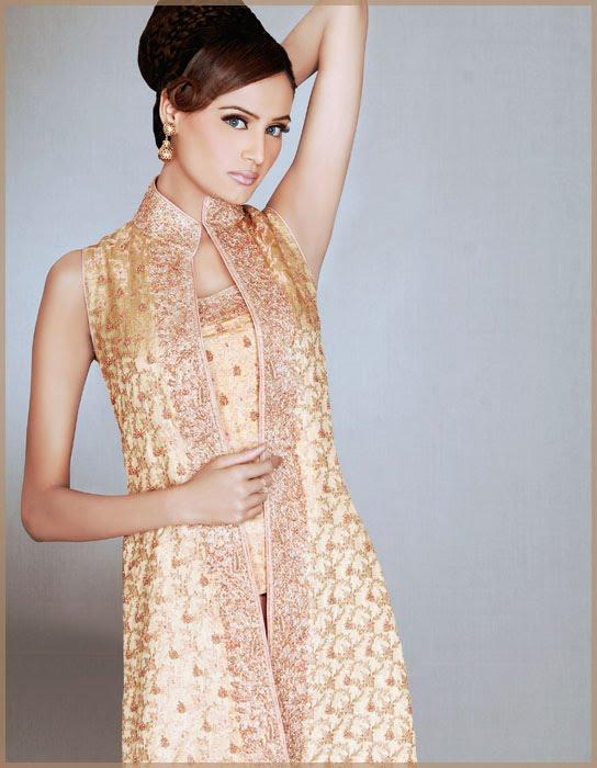 sherwani collection Design