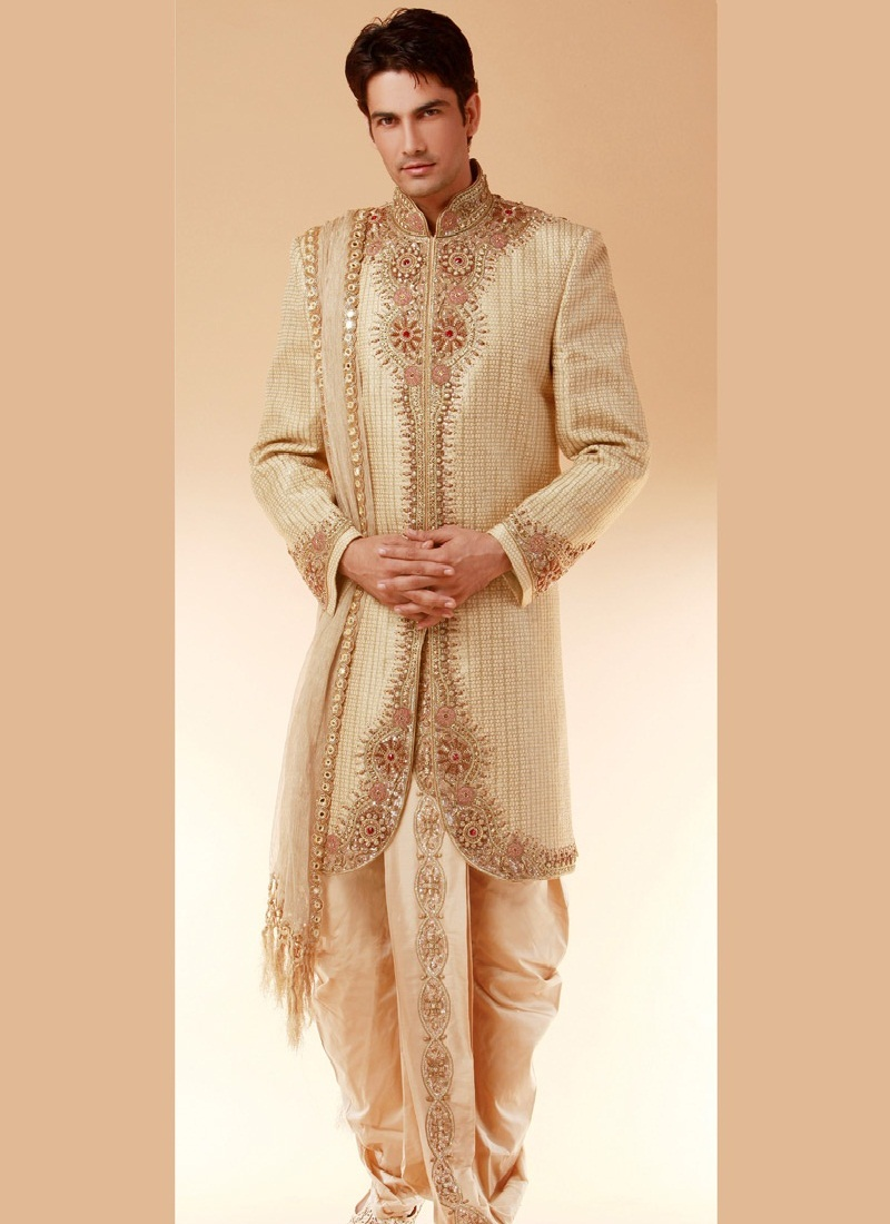 sherwanis for groom