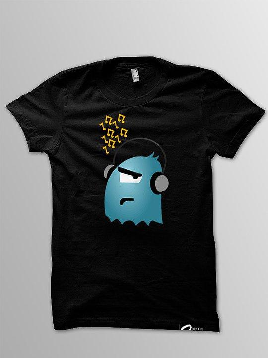 t-shirts for boys by octane 2011 collection