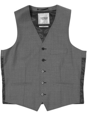 waistcoat pattern Design