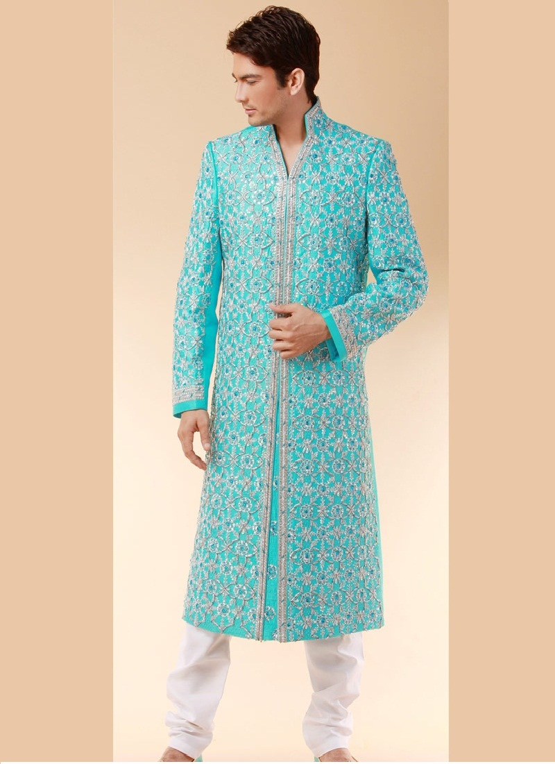 wedding sherwani collection