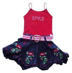 Beautiful Latest kids Dresses