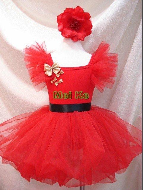 Latest kids dress baby pettiskirt child tutu skirt girl skirt dancing