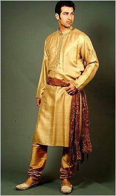 kurta shalwar for men 2011