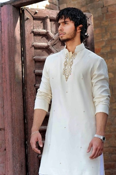 Kurta Collection