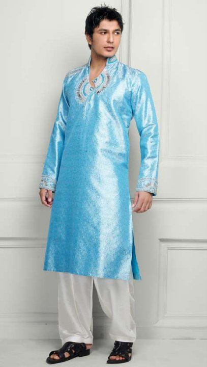 Men Kurta Designs For Eid Eden Robe Kurta Styles