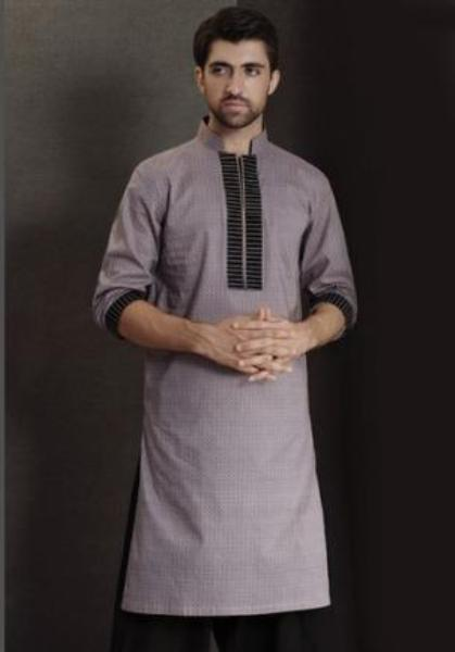 Mens kurta styles
