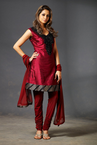 designer kurti designs