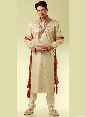 kurta pajama Design
