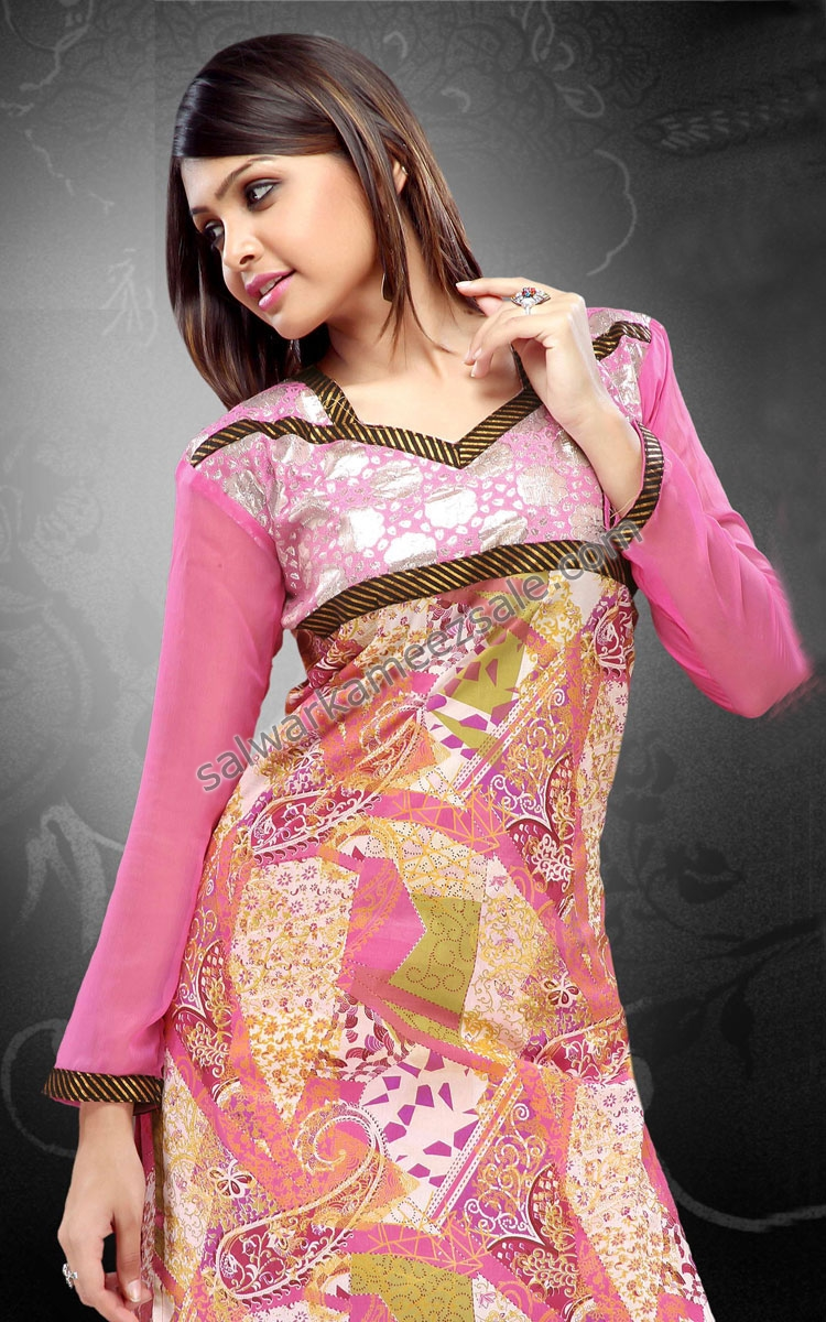kurti design collection
