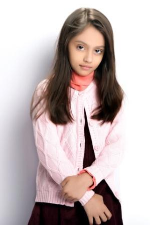 latest winter dresses for kids 2012