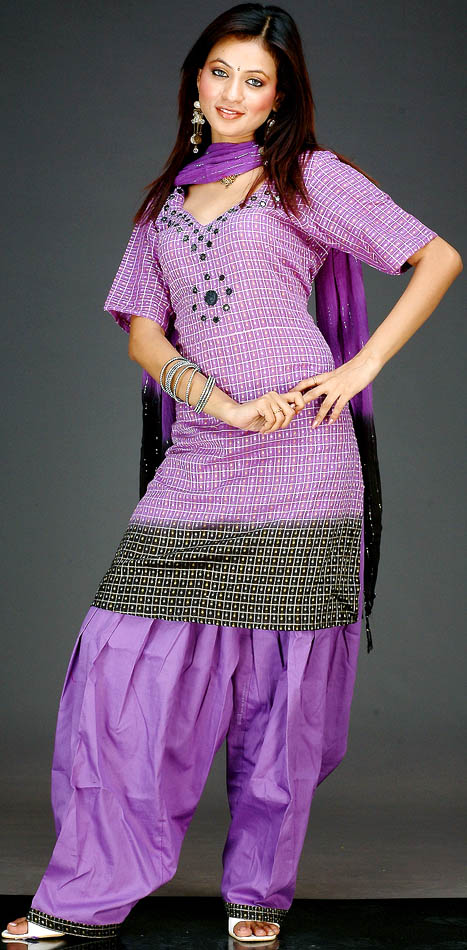 perfect styles shalwar kameez design salwar kameez