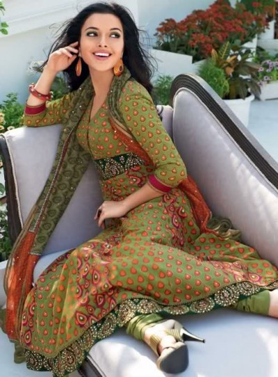 summer lawn dresses 2012