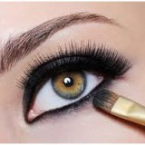Beauty Secrets and Tips for Eyes