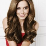 Beauty Secrets and Tips for hairs