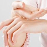 Beauty Secrets and Tips for hands