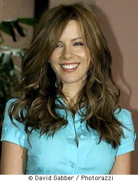 celebrity hair styles long curly hair