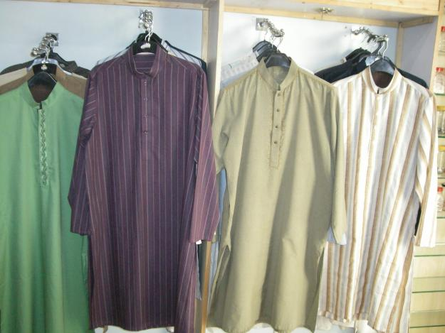 kurta collection for Boys and mens retail whole sale Karachi