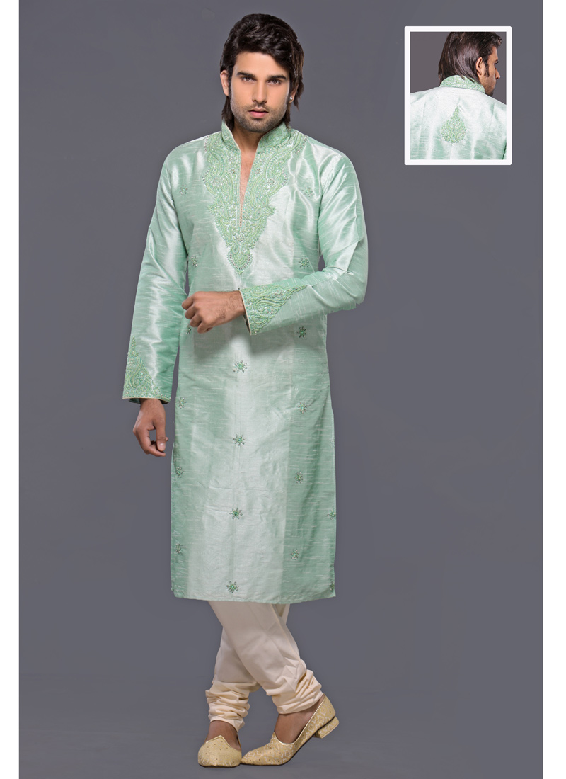 Admirable Kurta Pyjama