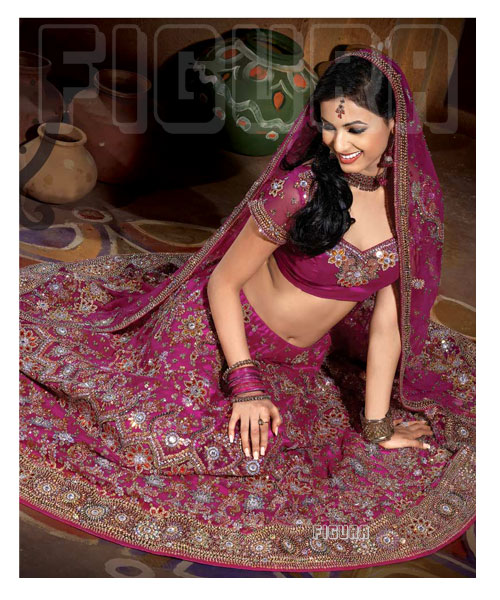 Wedding Lancha Images: Fashion Style Trends 2018