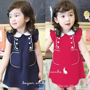 Discount Designer Kids Clothing Kids are the syndrome of