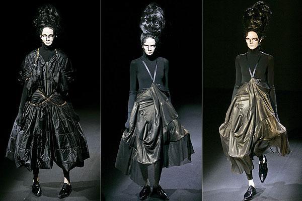 JUNYA WATANABE Designs
