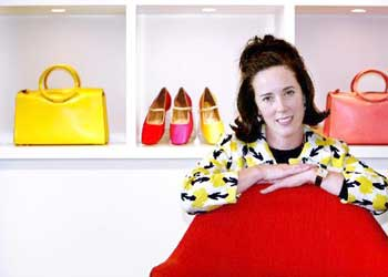 KATE SPADE picture