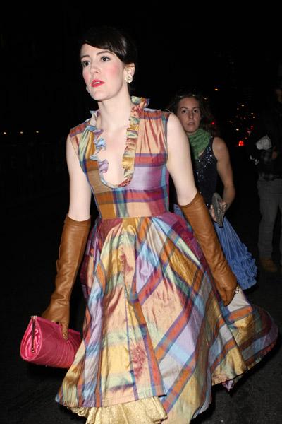 Kate-Spade Beautiful dress