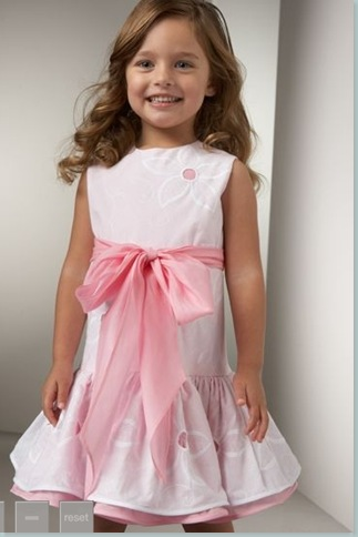 Casual Wedding Dress on Kids Dresses Are For Boys And Girls Select For Your Kids From The