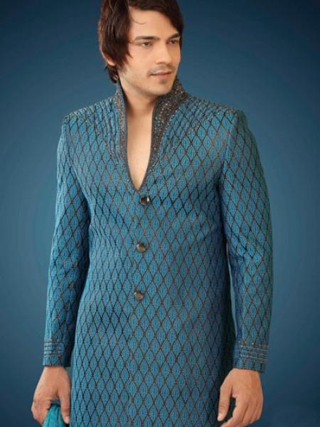 kurta collection 2012 fashion style trends 2019