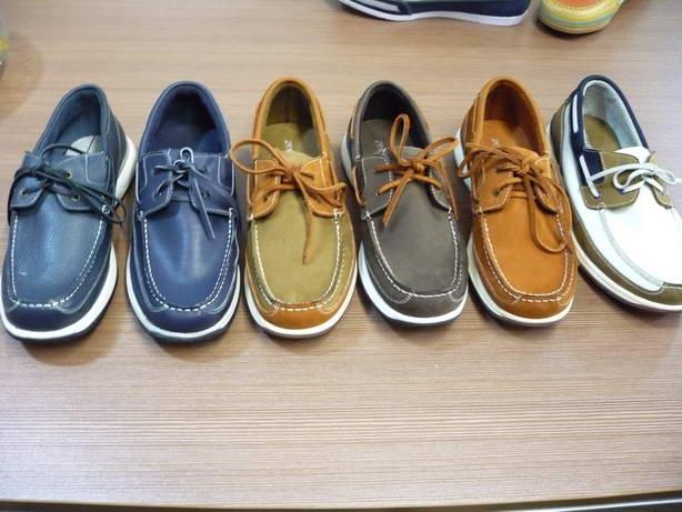 Rockport Men Casua Shoes