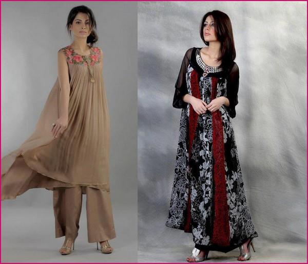 Plus Size Dresses  Buy Womens Fashion from navabi