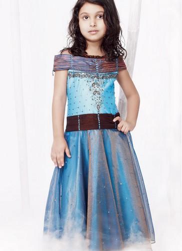 Posts Tagged Kids Semi Formal Dresses Fashion Style