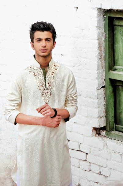 boys kurta shalwar design